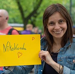 Iwona_Bledowska