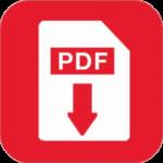 PDF-Icon-300x300