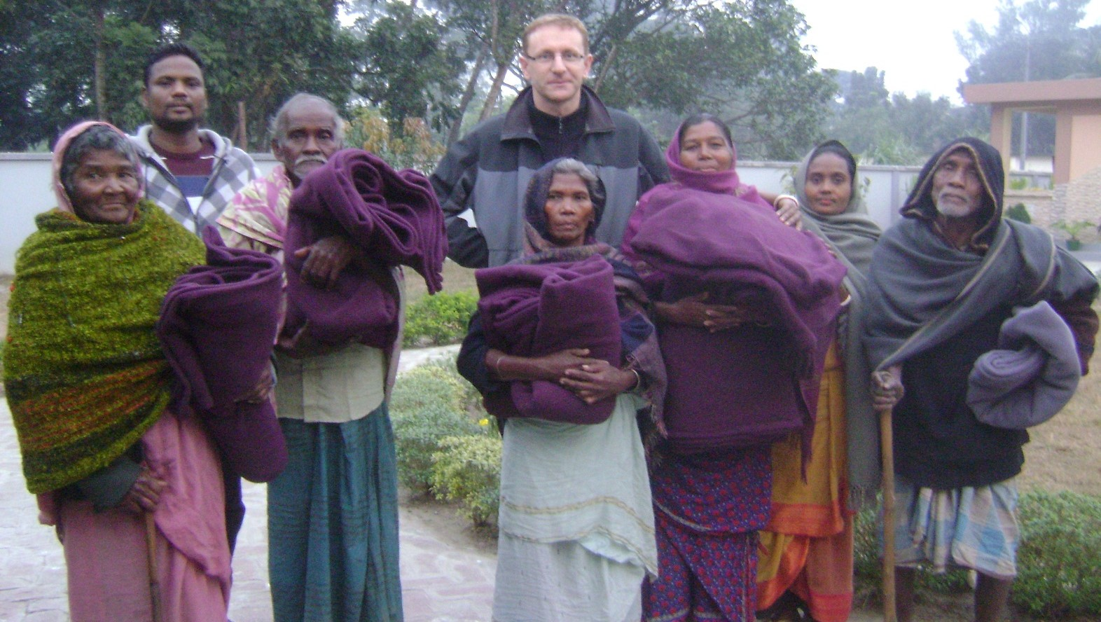 Projekt 473 - Bangladesz - Lokhikul