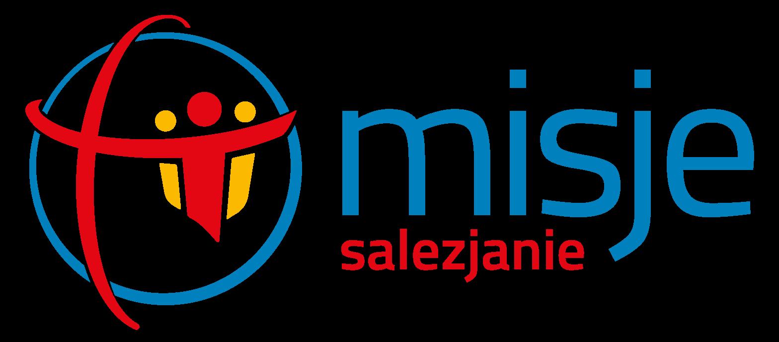 Salezjański Ośrodek Misyjny