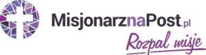 logo misjonarz