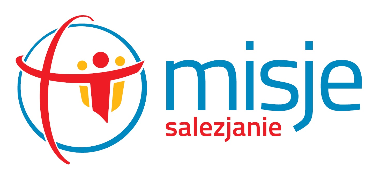 logo_misjesalezjanie