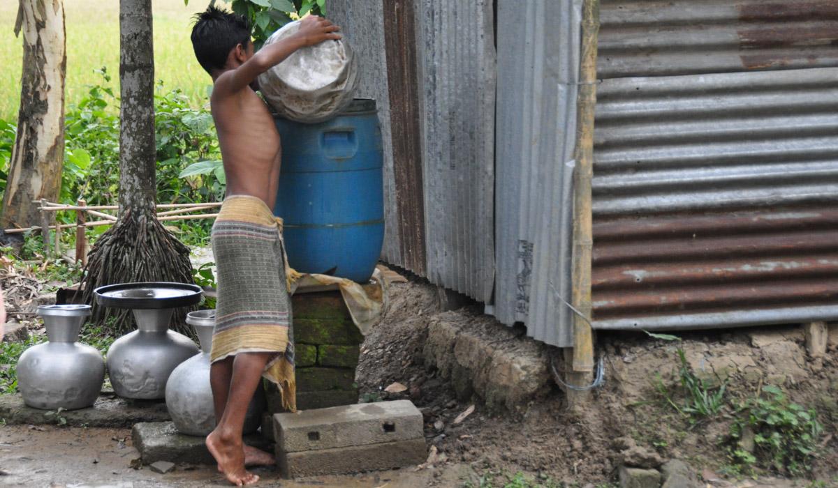 Bangladesz_życie_SOM-4
