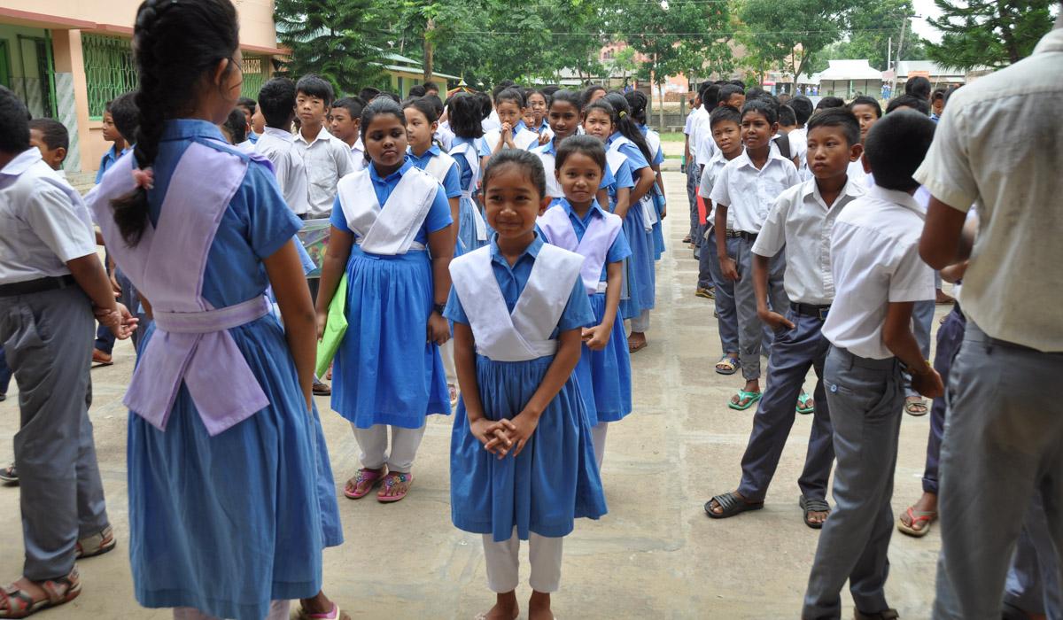 Edukacja_Bangladesz_SOM-7