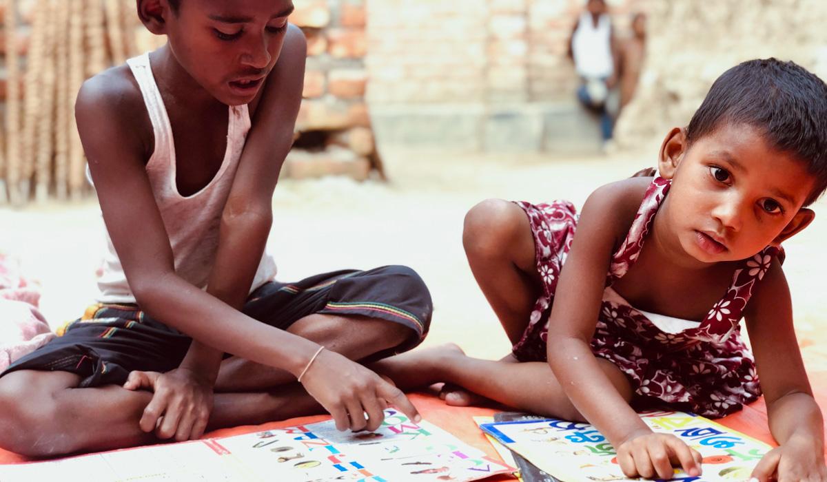 Edukacja_Bangladesz_SOM_-1