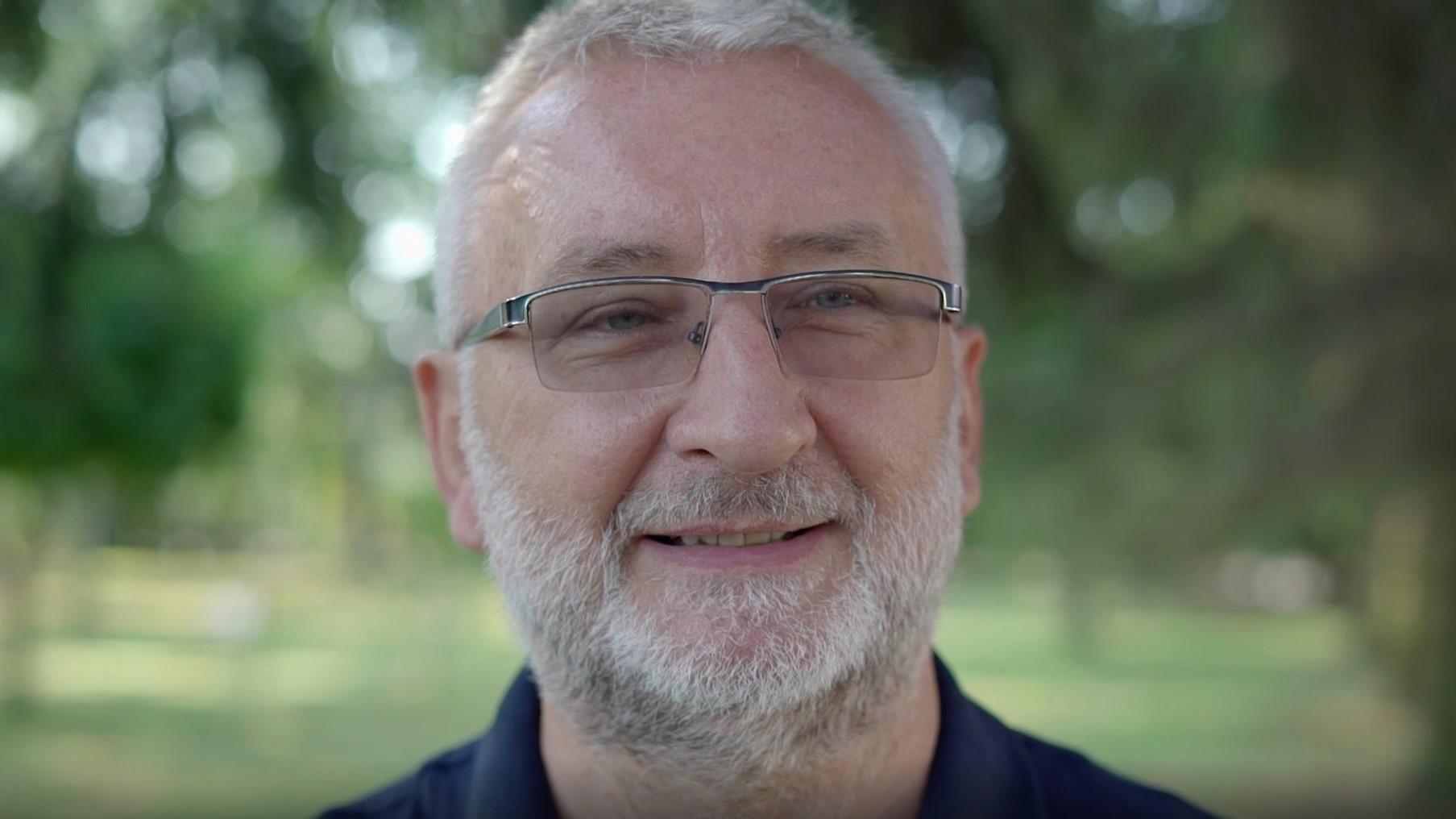 Misje_ks. Józef Czerwiński