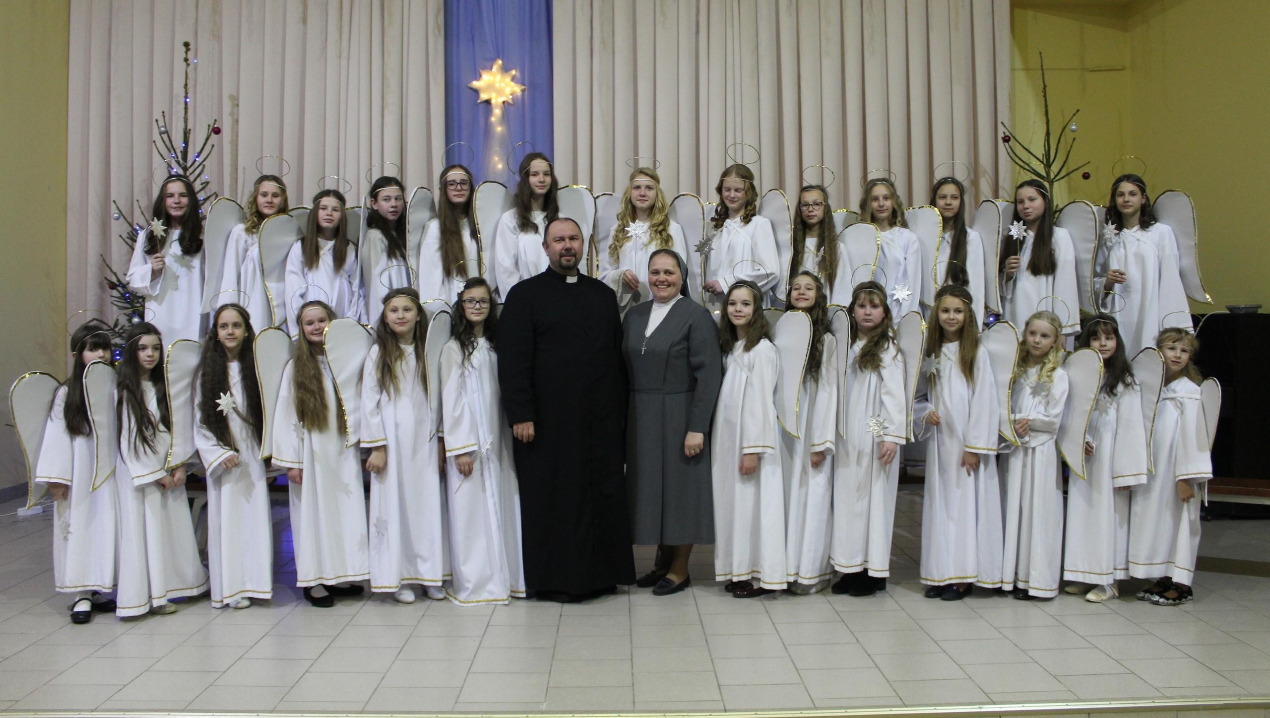 Projekt 635 - Białoruś