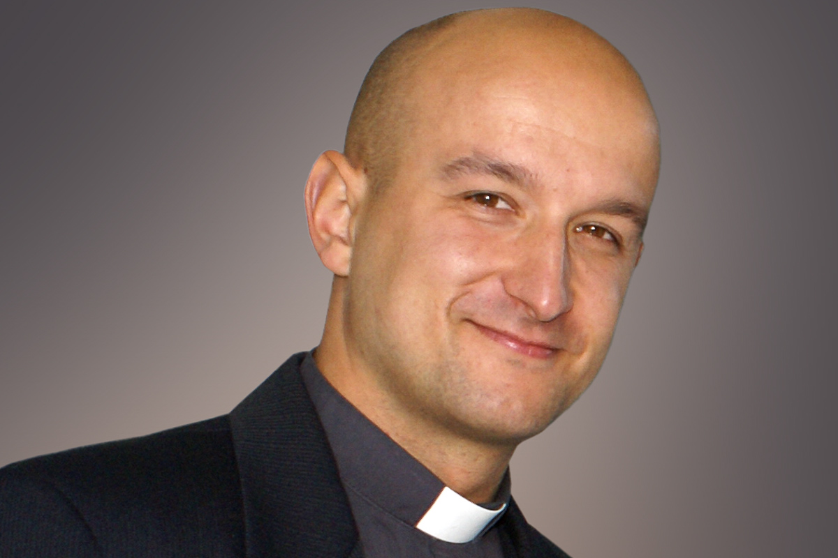 ks. Marek Rybiński_wspomnienie_SOM-1