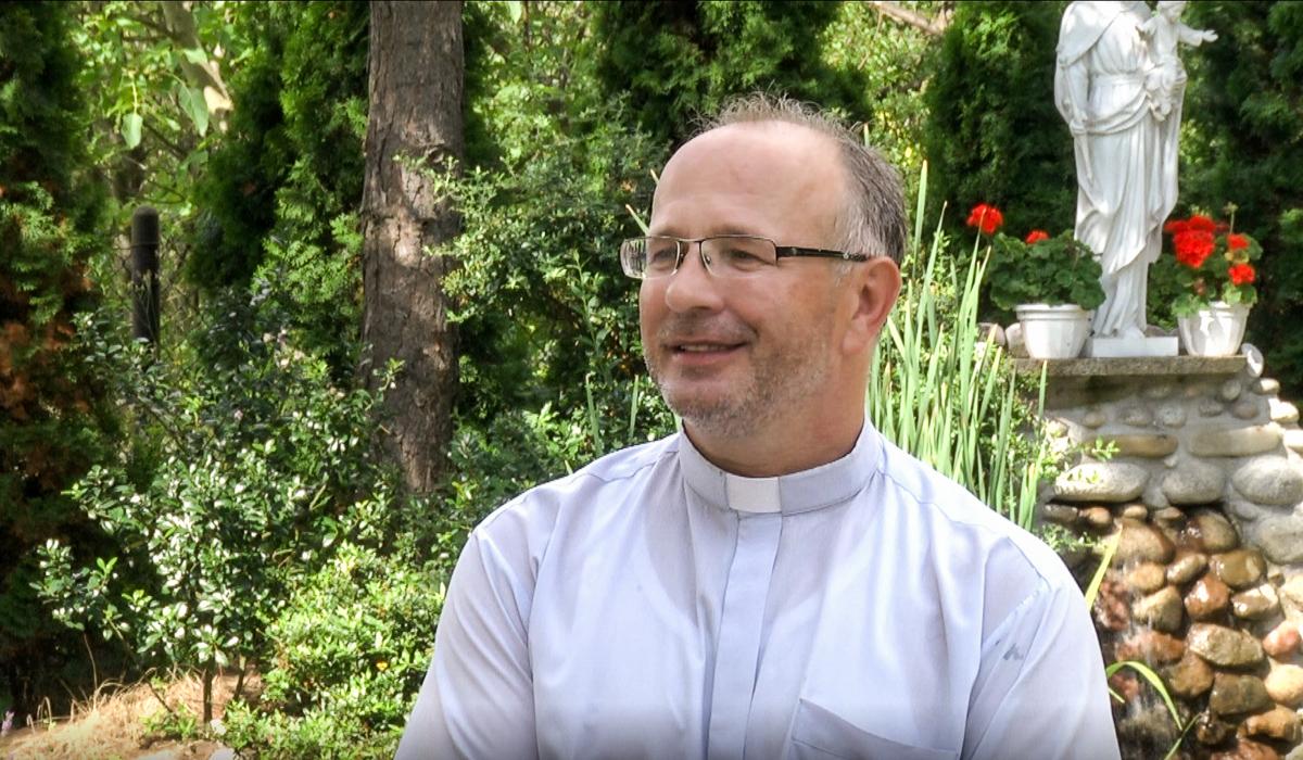 ks. Andrzej Borowiec_SOM-1