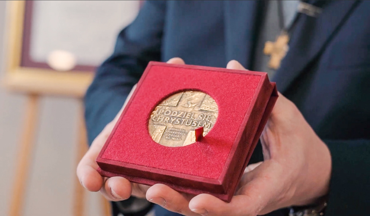 Medal_SOM_2021-1